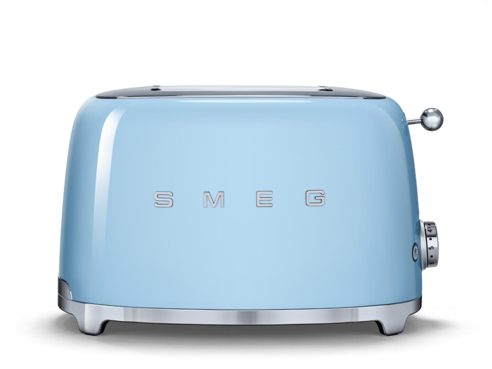 Retro Kühlschrank Ch : Kühlschrank smeg hellblau retro in der küche diese produkte