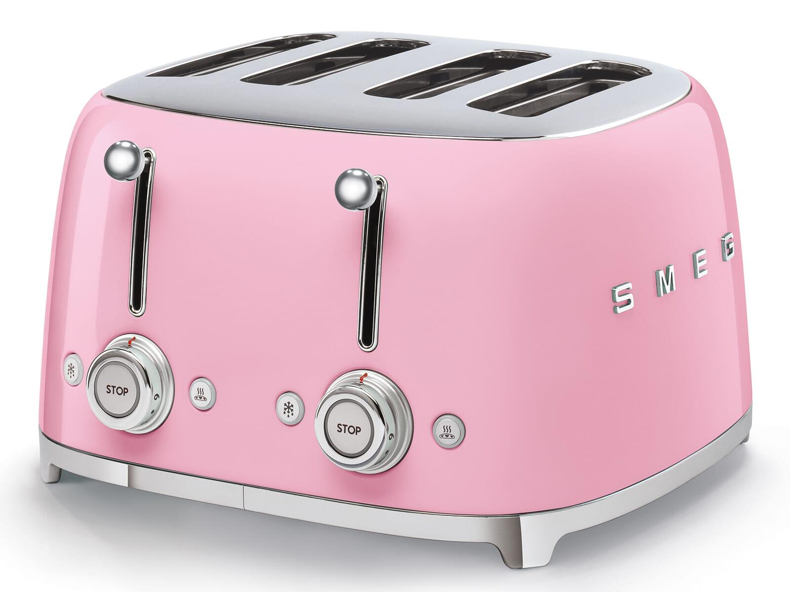 Smeg Kühlschrank Rosa : Kaffeemaschine rosa rosa kaffeemaschinen online kaufen möbel