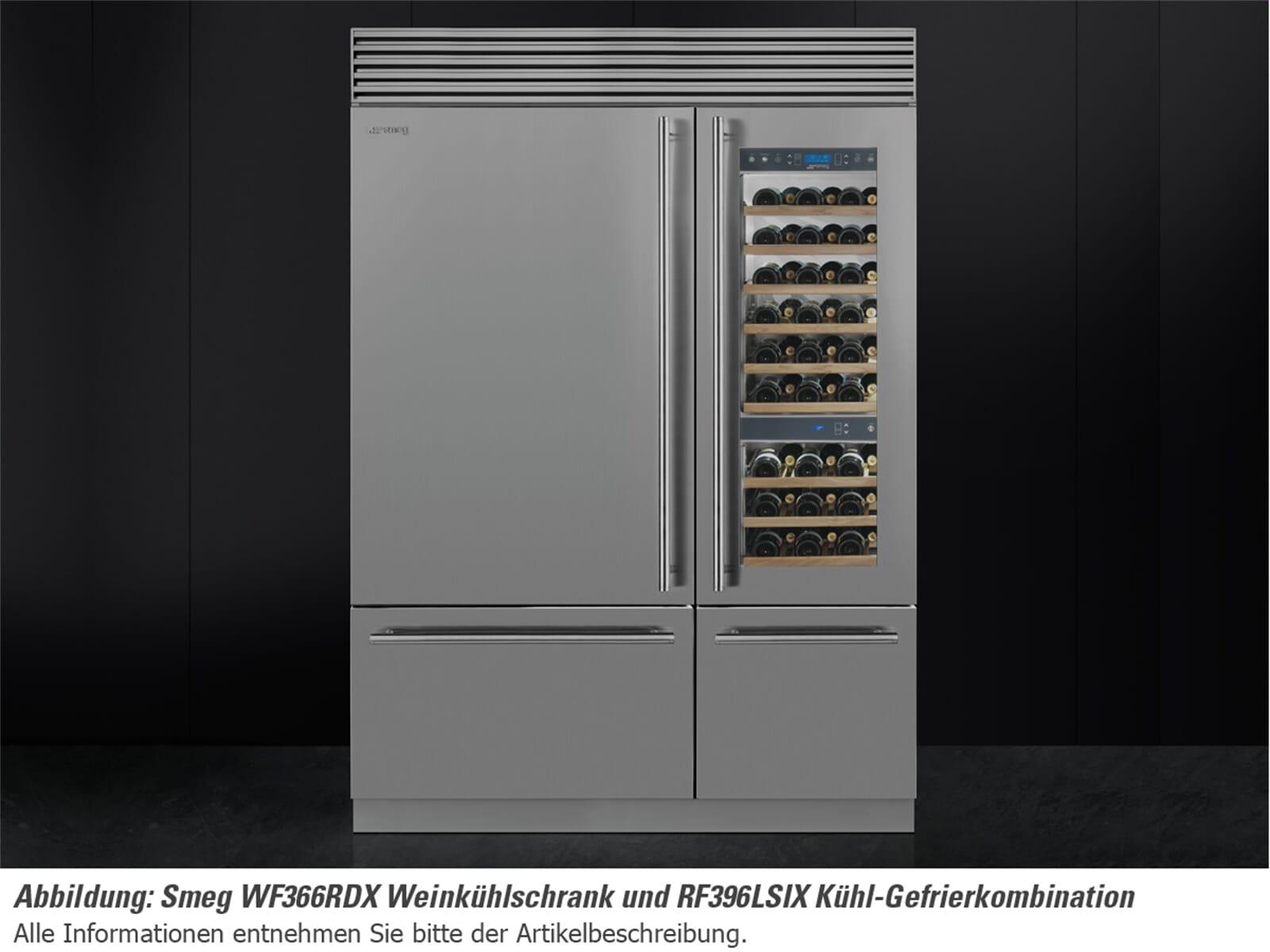 Smeg Kühlschrank Preise : Smeg kühlschrank creme preisvergleich smeg kühlschrank retro