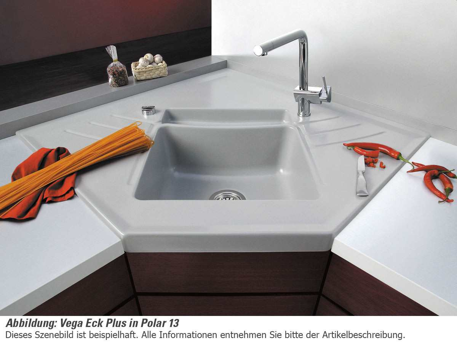 Outdoorküche Mit Spüle Ikea : Küche spüle modul ikea spüle küche