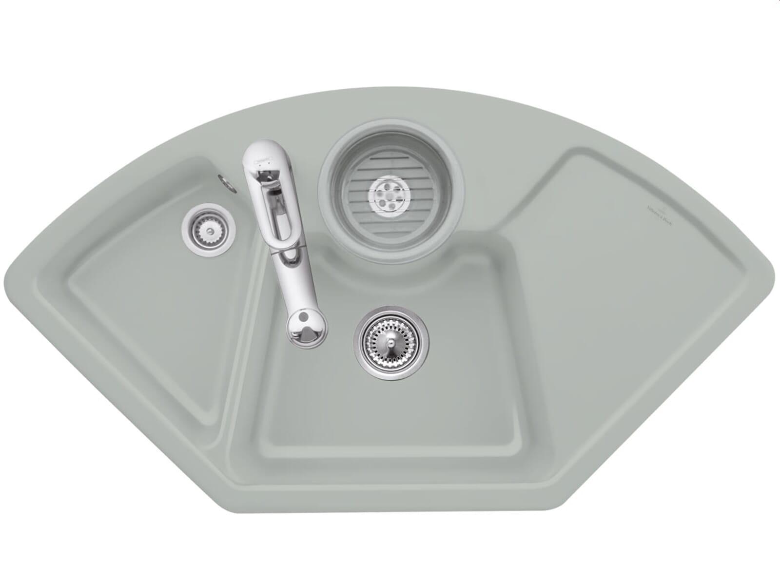 Outdoorküche Mit Spüle Xxl : Küche spüle in ecke gartenküche und outdoorküche grillen im garten