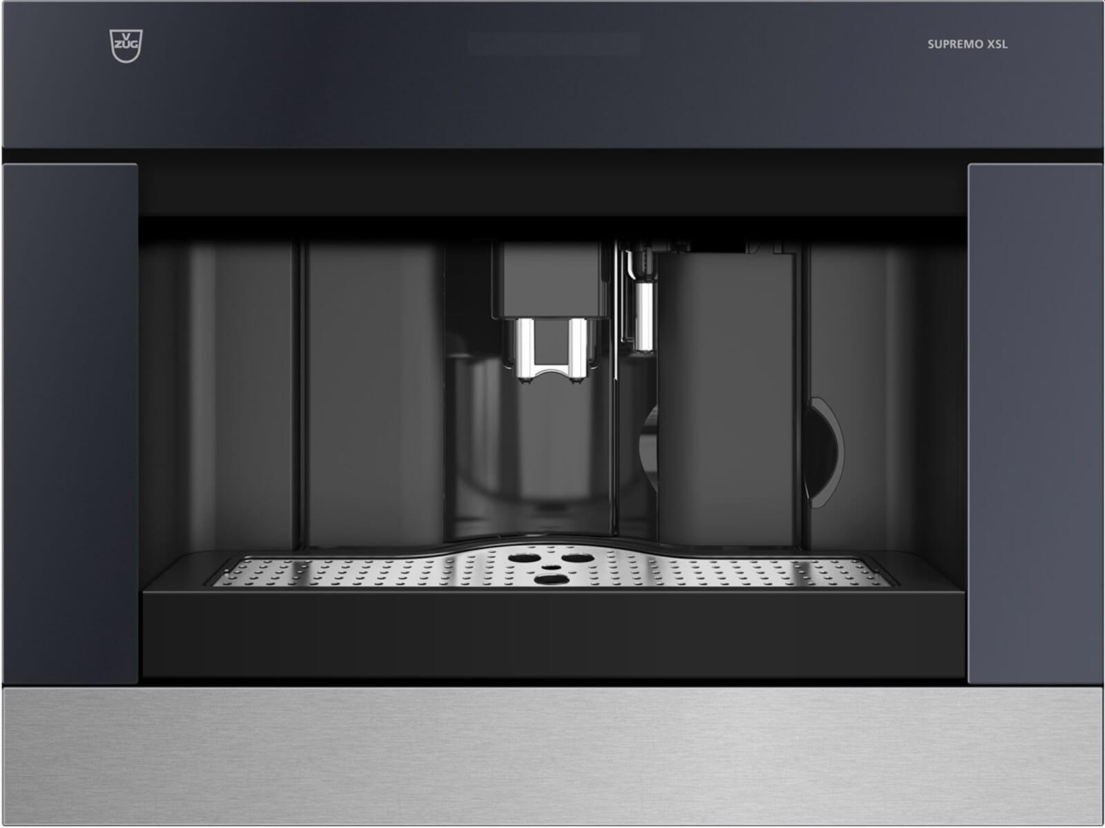 Bosch Kühlschrank Kälte Einstellen : Kühlschrank temperatur einstellen gorenje r fw k kühlschrank