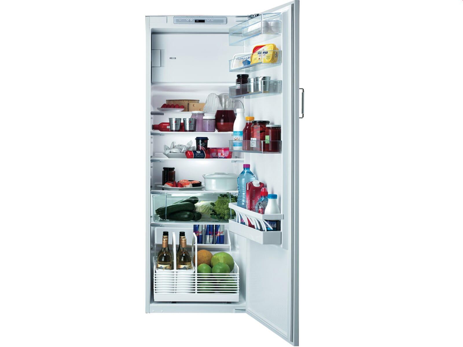Aeg Kühlschrank Mit Kellerfach : Einbaukühlschrank cm kühlschrank liebherr einbau