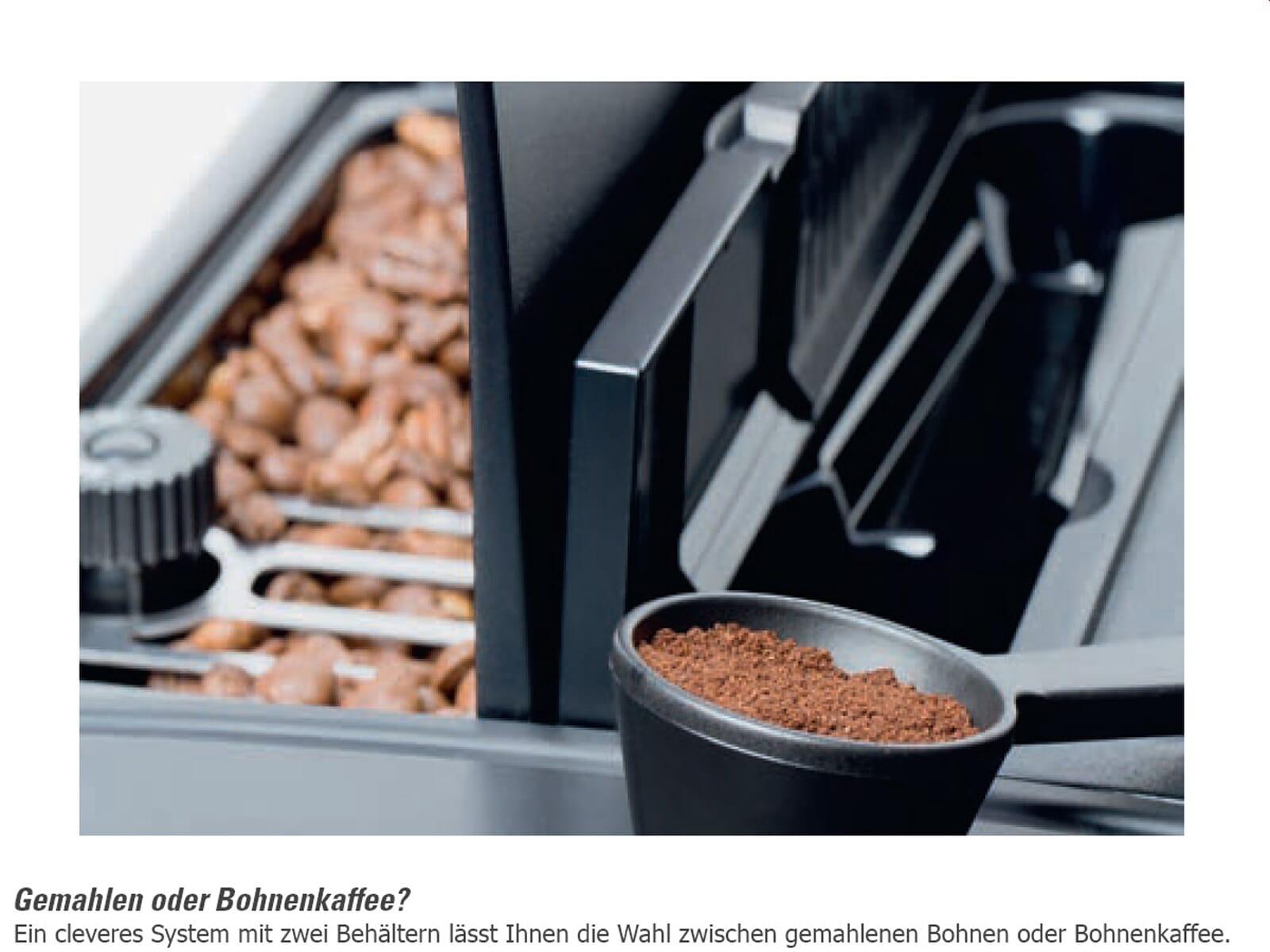 Aeg Kühlschrank Einstellen : Kühlschrank temperatur einstellen kühlschrank kabel anschliesen