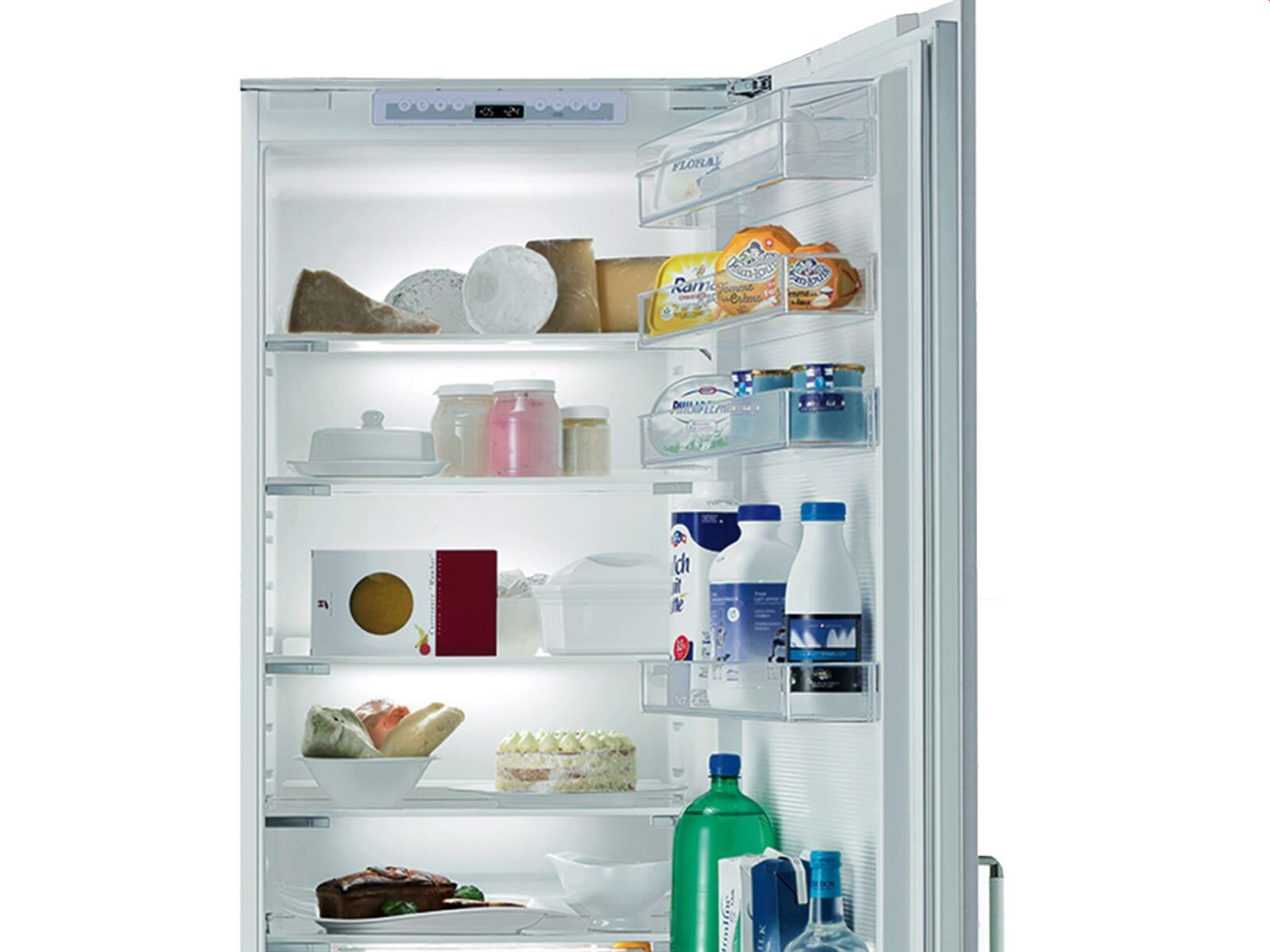 Siemens Kühlschrank Geräusche : Siemens kühlschrank laute geräusche: siemens ki41fad40 einbau