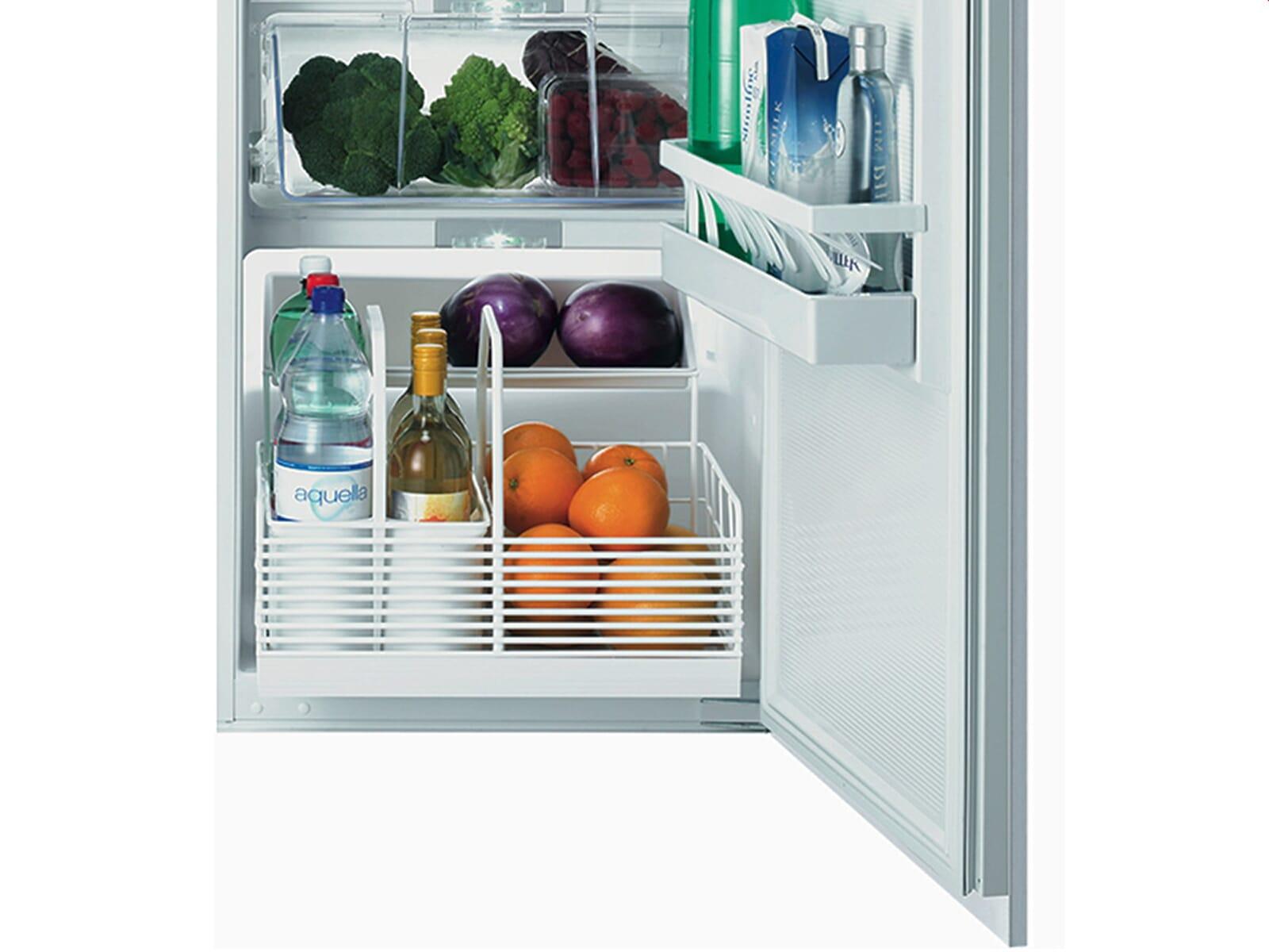 Aufbau Eines Kühlschrank : Großen kühlschrank kaufen ikea metod aufbau tipps um fehler zu