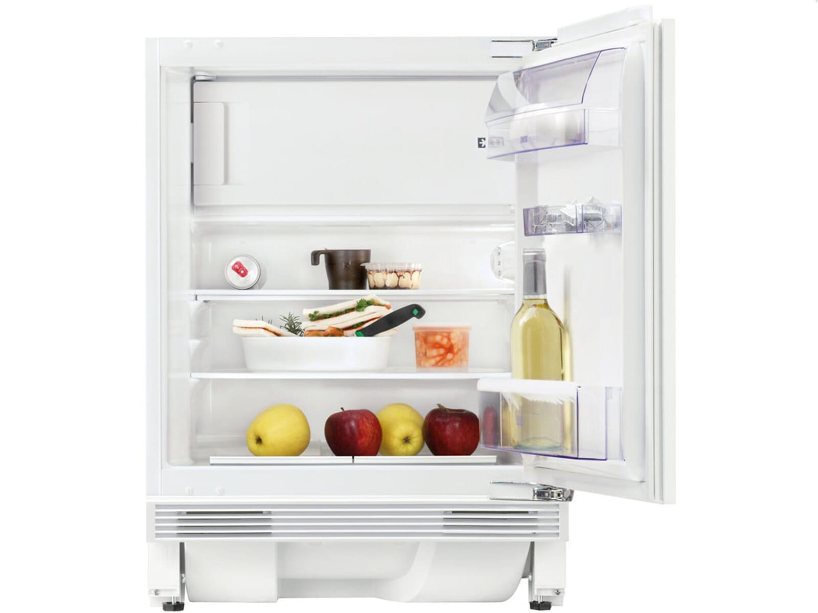 Kühlschrank Unterbau : Unterbau kühlschrank unterbau kühlschrank uikp