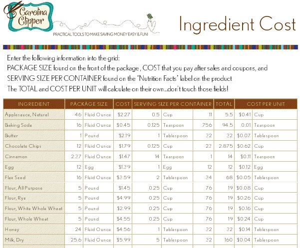 Restaurant Guest Check Template  Glen Avon Lodge Cape-Town - guest check template