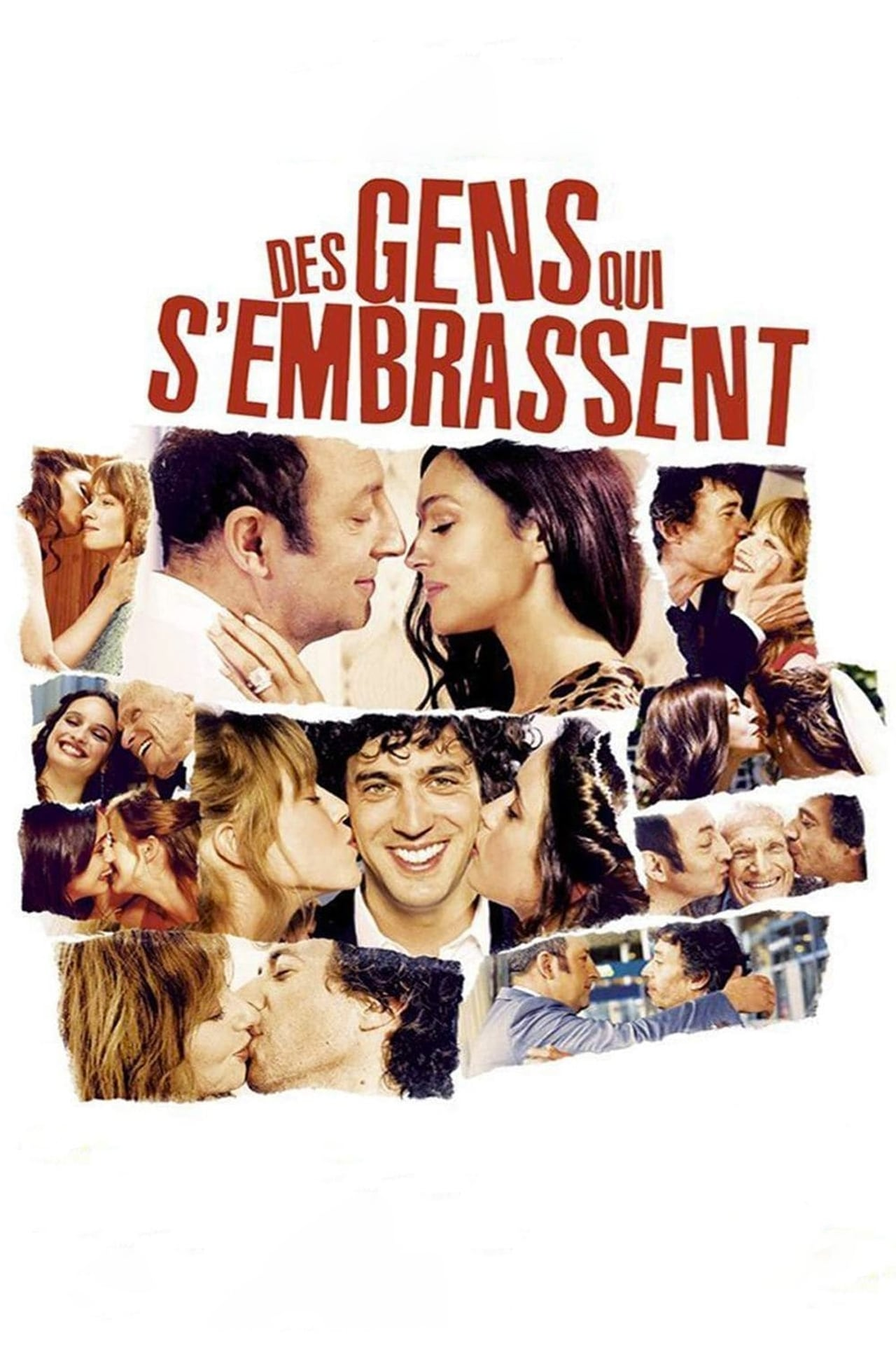 It Happened In Saint Tropez Des Gens Qui S Embrassent Wiki Synopsis Reviews Watch And Download