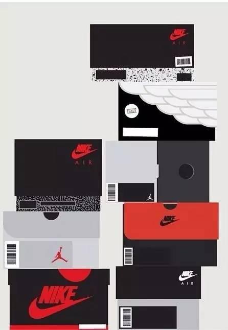 Adidas Wallpaper Iphone 6 图丨sneaker球鞋手机壁纸