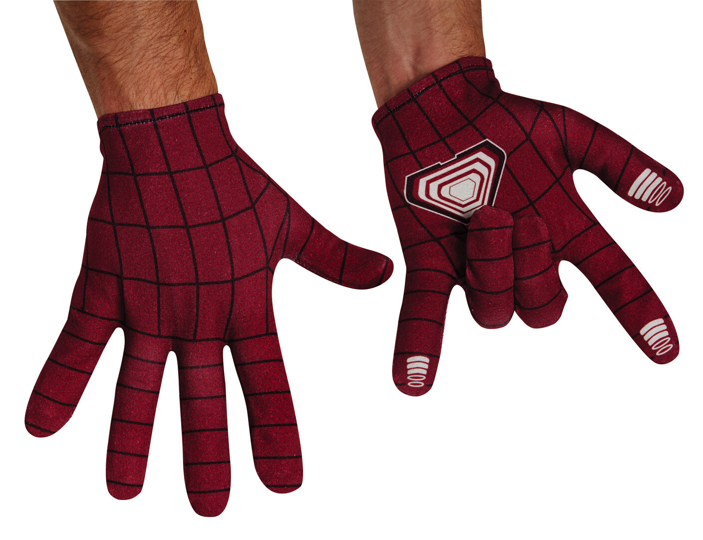Infant Baby Halloween Costumes Spiderman Adult Gloves Mr Costumes