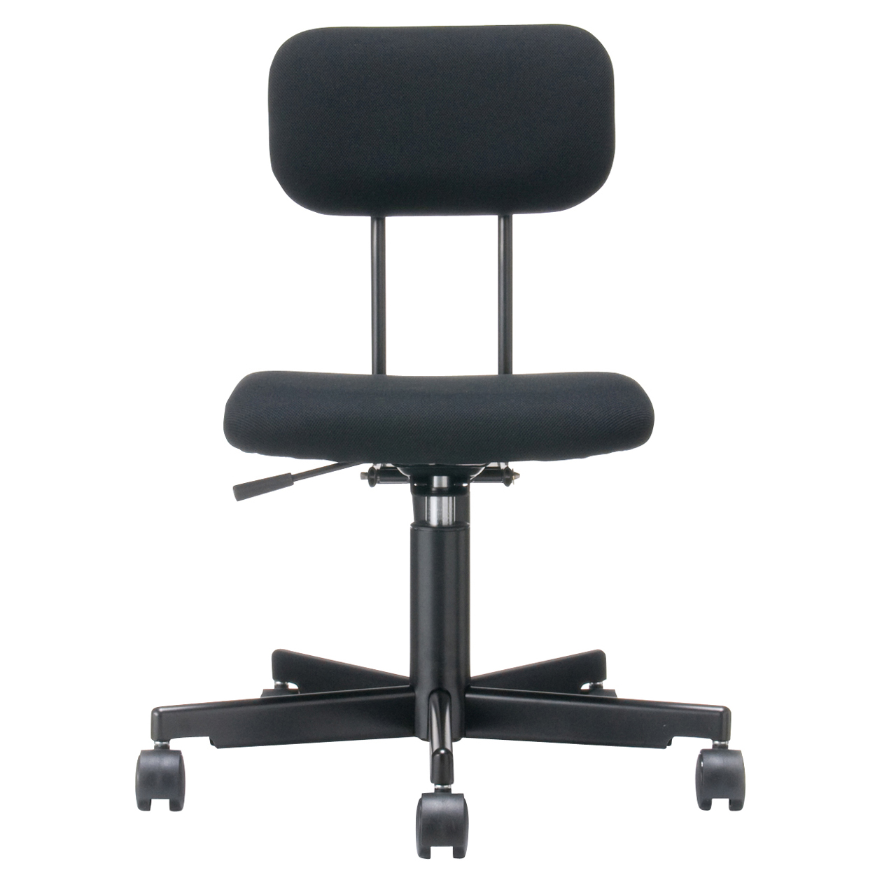Working Chair Working Chair 無印良品 Muji