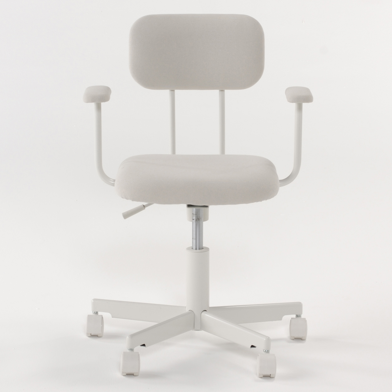 Working Chair Arm Rest For Working Chair 無印良品 Muji