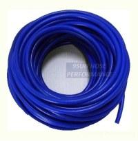 4mm ID Silicone Vacuum Hose - China silicone vacuum hose ...