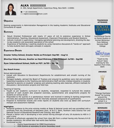 Best Mba Article Review Example