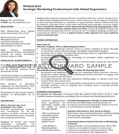 Jobs In Afghanistan Your Recruitment And Jobs Source In Cv Format Cv Samples Resume Format Naukrigulf