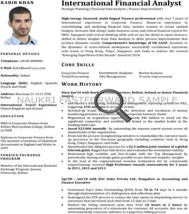 Cv Writing Services Abu Dhabi Jobs At Abu Dhabi Womens College Higher Colleges Of Cv Format Cv Samples Resume Format Naukrigulf