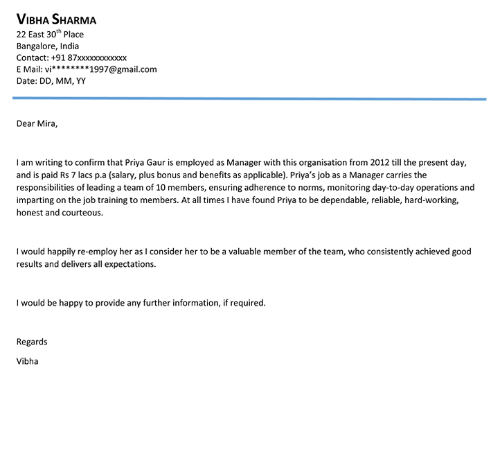 format for reference letter - Deanroutechoice - Sample Recommendation Request Letter