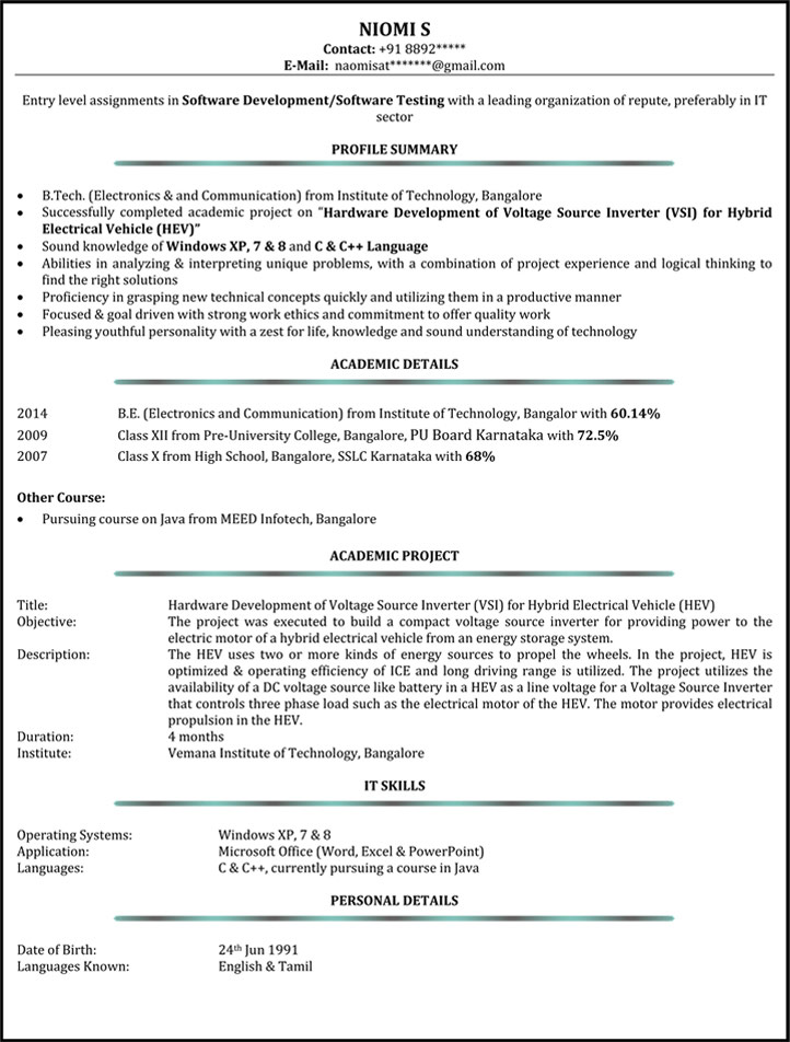 System Administrator Resume Network Administrator Resume \u2013 Naukri - It Project Administrator Sample Resume