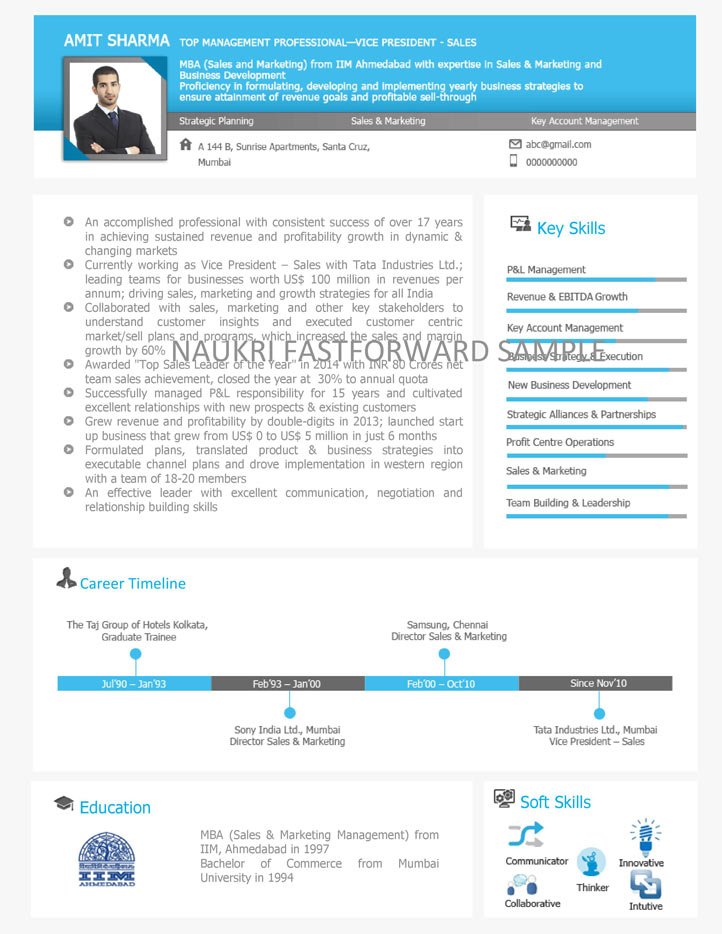 asp net resume builder bestsellerbookdb resume format for