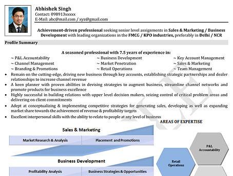 Get resumes from naukri Browse Resumes - Naukri com