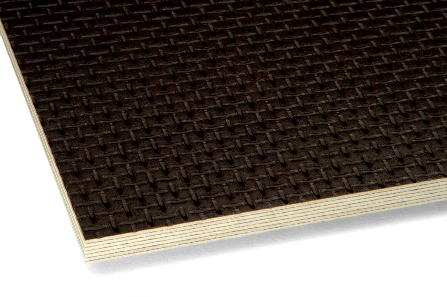 Decking Panels Boat Decking Panel Plywood Non Slip Riga Anti Skid Panels
