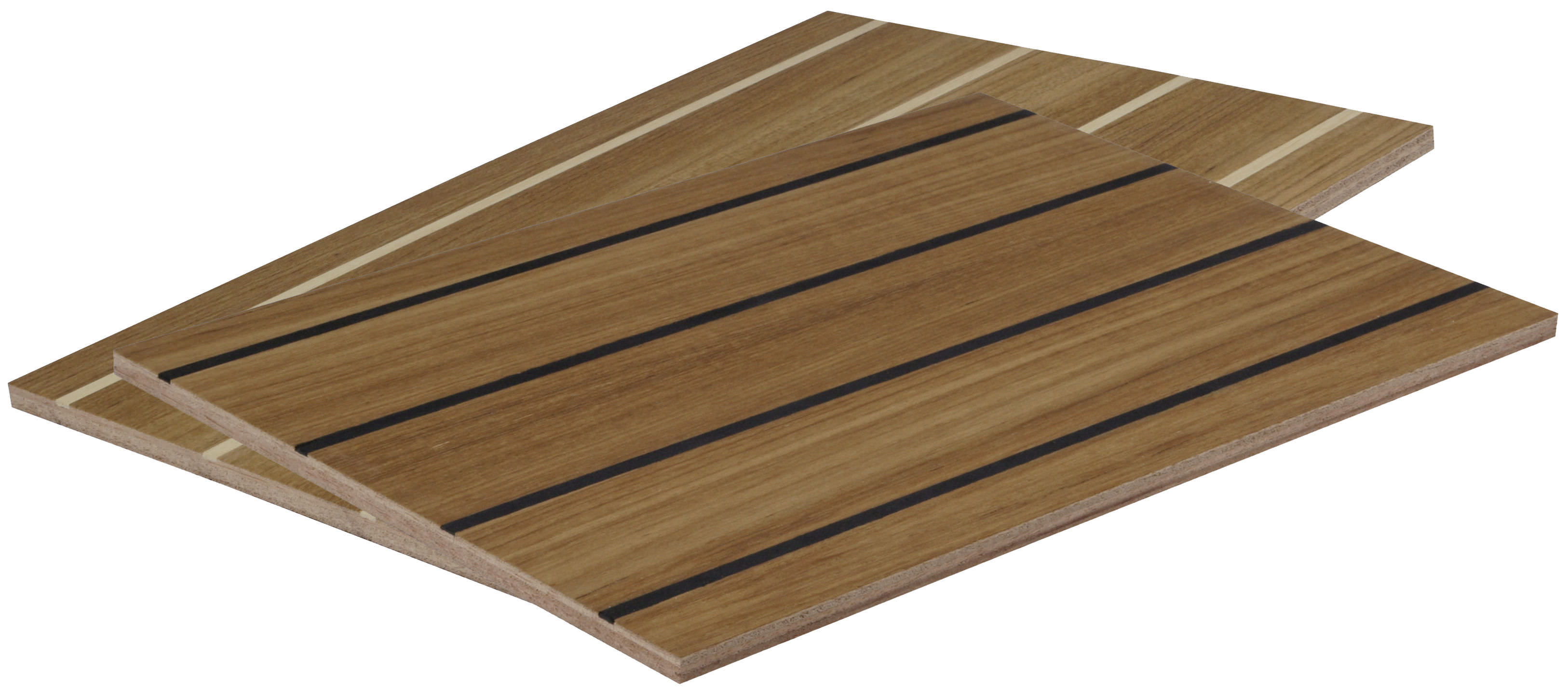 Decking Panels Interior Floor Panel Boat Decking Plywood Ls Ds Rs Van
