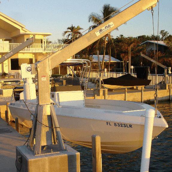 Hi Tide Boat Lift Wiring Diagram Plc Control Panel Diagram, Boat