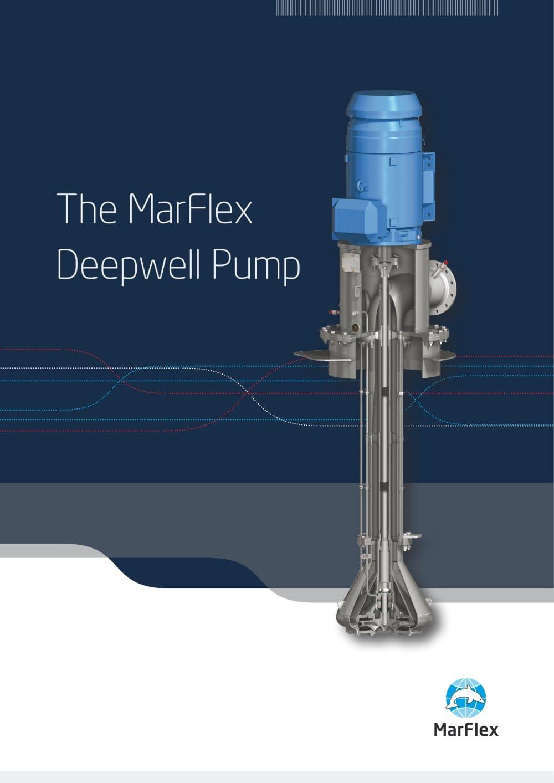 Fullsize Of Deep Well Pump