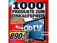Discounter-Check: Netto und Real mit gnstigen Handy ...