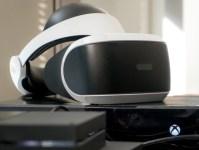 PlayStation VR mit Xbox One nutzen: So geht's - NETZWELT