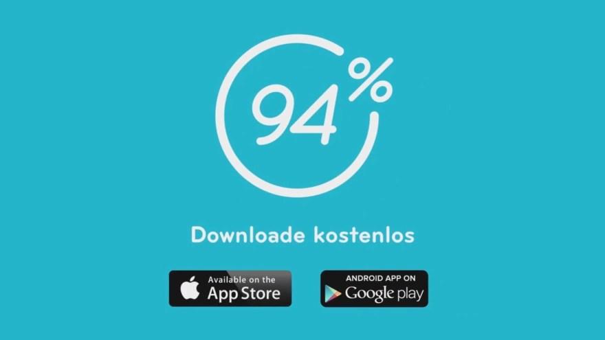 94 Prozent Lösung aller Level (1 bis 223) von 94 in der - badezimmer 94 spiel