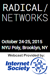 Radical Networks