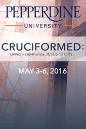 Pepperdine Bible Lectures | 2016