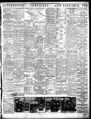 Statesman Journal from Salem, Oregon on March 2, 1929 · Page 9