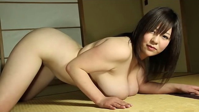 【ヌード画像】畳の上で素肌をさらす女の子が妙にそそるw(30枚) 08