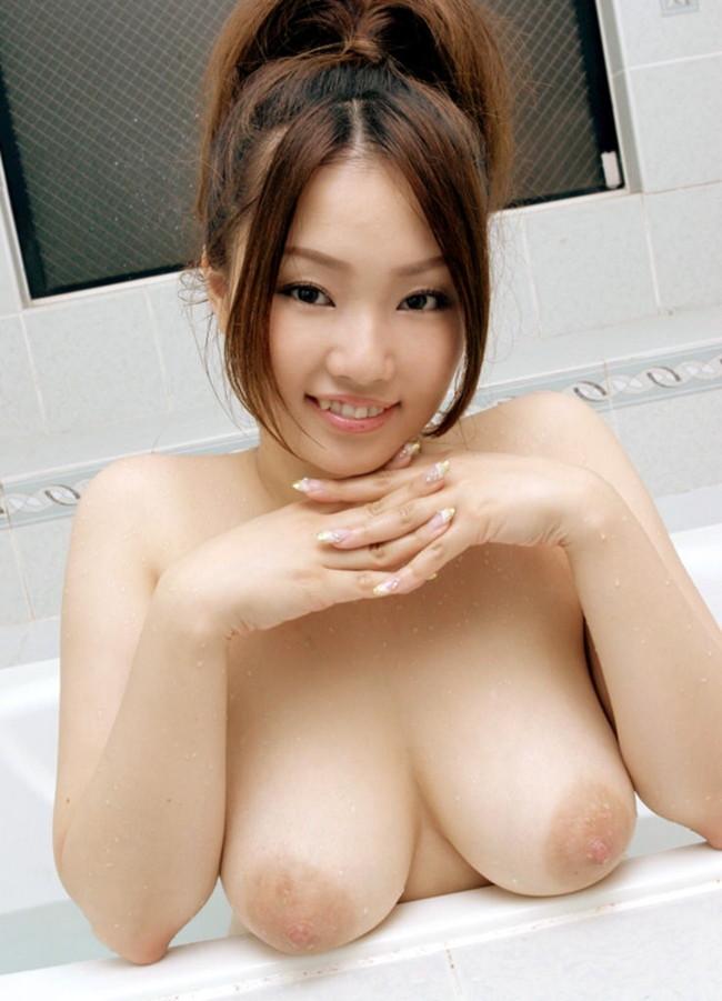 【ヌード画像】でかい乳輪したおっぱいで興奮する奴w(33枚) 21