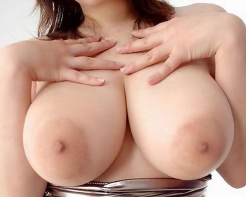 【ヌード画像】でかい乳輪したおっぱいで興奮する奴w(33枚) 29