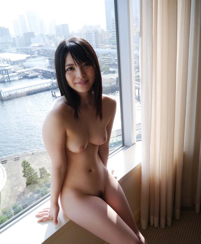 【ヌード画像】上原亜衣の抜けるエロ画像率は異常w(30枚) 13