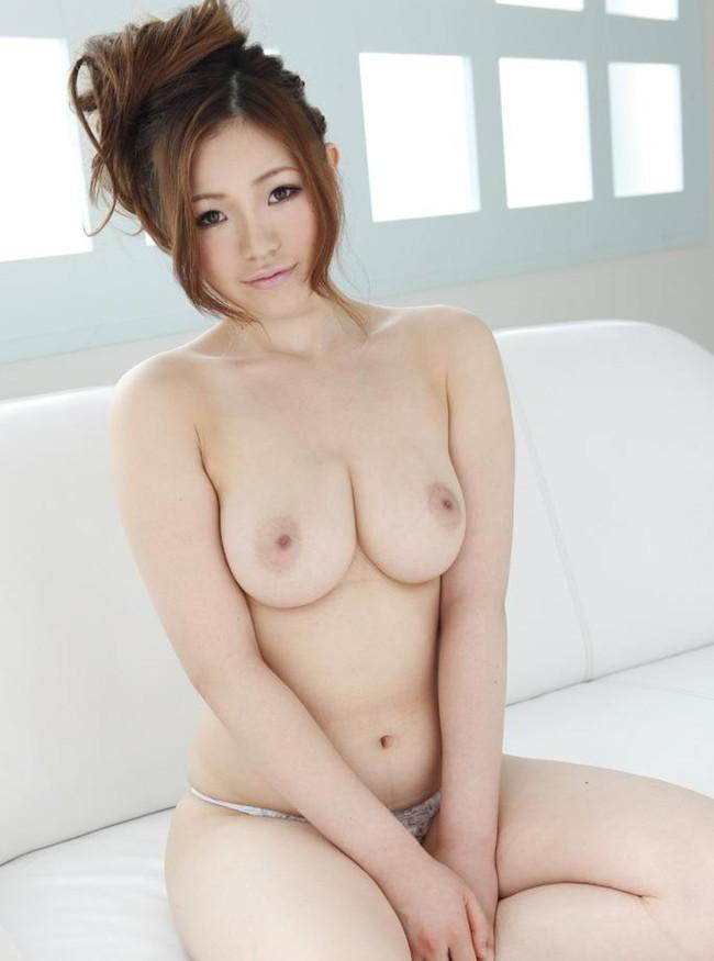 【ヌード画像】肉付きのいいぽっちゃり系女の子たちが可愛いw(30枚) 20