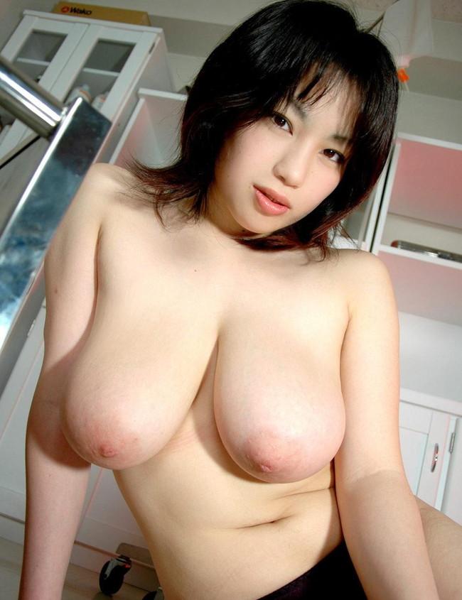 【ヌード画像】肉付きのいいぽっちゃり系女の子たちが可愛いw(30枚) 21