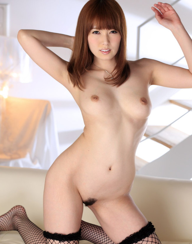 【ヌード画像】波多野結衣の美白ヌードでガマン汁が出っぱなしw(32枚) 24
