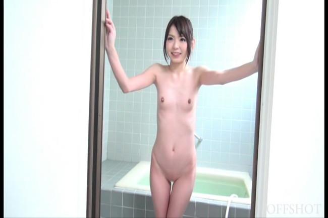 【ヌード画像】パイパン美少女の無毛マンコがぐうエロw(34枚) 33