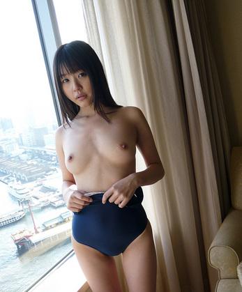 【ヌード画像】ロリータ系セクシー女優つぼみの裸体で暴発間違いなしw(31枚) 11