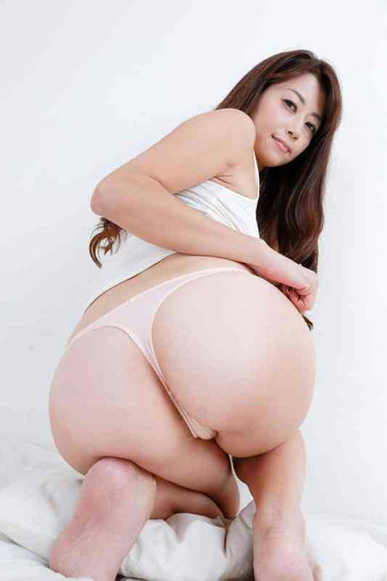 【ヌード画像】美熟女セクシー女優、北条麻妃の妖艶な裸体(30枚) 29