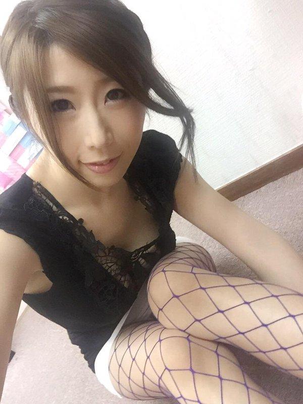 【ヌード画像】篠田あゆみの美熟女ヌードwこれはシコれるw(31枚) 02