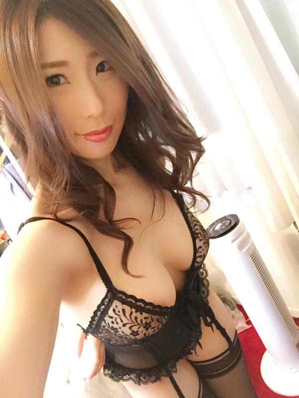 【ヌード画像】篠田あゆみの美熟女ヌードwこれはシコれるw(31枚) 23