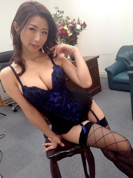 【ヌード画像】篠田あゆみの美熟女ヌードwこれはシコれるw(31枚) 28