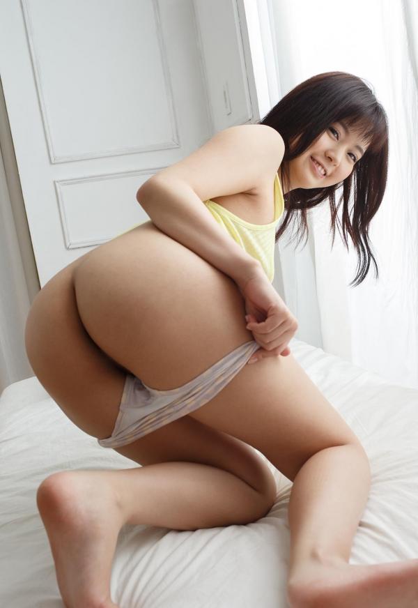 【ヌード画像】彩乃ななの激かわヌード画像を集めたったw(33枚) 12