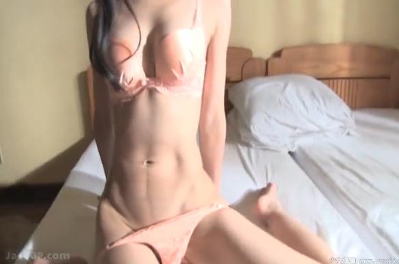 【ヌード画像】健康的な色気満載!美少女の水着・セミヌードがエロカワイイw(40枚) 33
